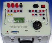 便携式单相继电保护测试仪