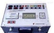JBC-03型單相繼電保護測試儀