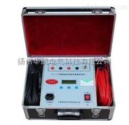 ZGY-50A感性负载直流电阻测试仪