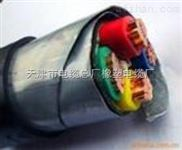 阻燃电缆ZR-YJV22电力电缆
