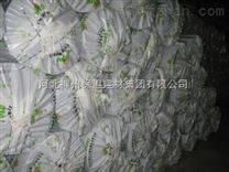 高密度橡塑海绵管价格,发泡橡塑保温材料厚度?