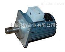 三相异步电动机,抱闸电机BO62Z,BO62Z-II