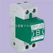 MCD50-B/3+NPE价格