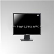 SA19NX19寸液晶監視器