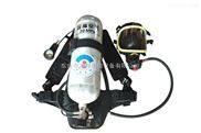 RHZK6.8/30-齐齐哈尔消防呼吸器