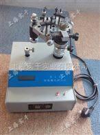 数显量仪测力计数显量仪测力计直销厂家