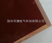 扬州白云母板