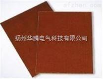 酚醛层压纸板