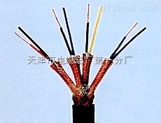 电缆:DJYVP, DJYVPR ,DJYPV ,DJYPVR
