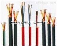 计算机电缆:DJVV(R)P3-22,DJVP3V(R)