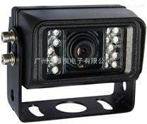 供应高清专用车载夜视监控摄像机后视倒车摄像头防水防雾 批发 修改