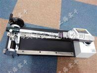 扭矩扳手检定仪扭矩扳手检定仪规格型号
