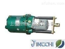 YT1-18Z/2 电力液压推动器