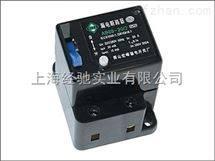 AB69-20/2 漏电断路器(电磁式漏电开关)