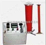 SLQ-82500A系列大电流发生器