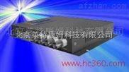 LC-VAD-04V01-4路光端机