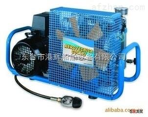 精品推荐空气呼吸器充气泵