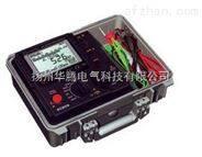 KEW6010B多功能测试仪