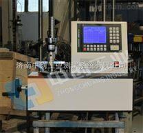 涡卷弹簧扭矩试验机(1Nm