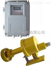 ZGDH-CS 测速监视控制器/皮带机速度监控装置