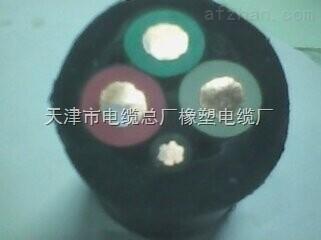 UGFP屏蔽橡套电缆-UGFP高压矿用电缆