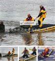 消防气垫船 进口消防气垫船
