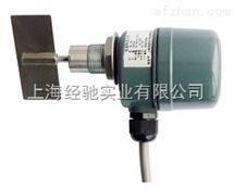 ZB-80,RZ80 小料斗阻旋式料位开关/料位控制器