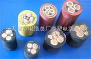 电阻检测/3*4+2*2.5 BP-YJVRP变频器电缆