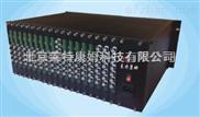 LC-DH-TRP3001-30路光端机