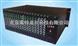 LC-DH-TRP3001-30路光端機