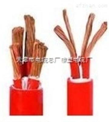 YFVFPB扁耐寒电缆&YFVFPB扁电缆