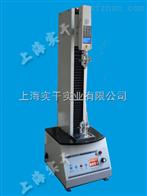 测试台500N电动单柱测试台