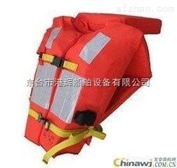 优质供应新款111型救生衣
