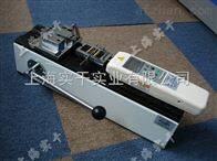 拉力测试仪优质端子拉力测试仪价格