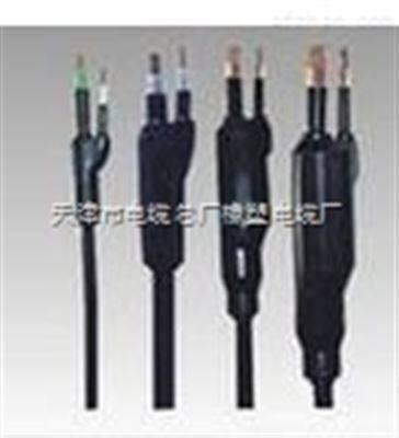 河北生产MY分支橡胶电线-矿用分支电线