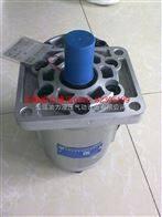 长源齿轮泵CBN-F540-BFHL