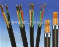 UYPJUYPJ煤矿用移动变电站用高压橡套软电缆