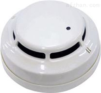 北京利达华信电子JTY-GM-LD3000EN/A点型光电感烟火灾探测器烟感