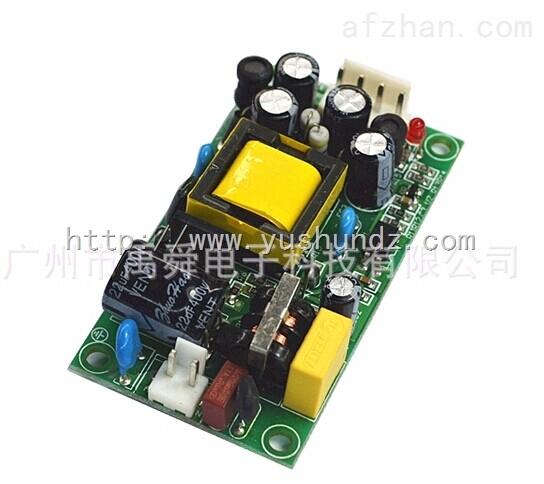220v转18v 稳压电源_稳压电源,网络变压器,开关电源