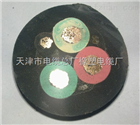 UGFP8.7/16kv屏蔽橡套软电缆厂家