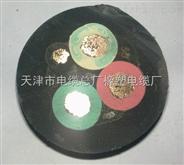 UGEFHP矿用高压橡套电缆UGEFHP高压耐寒电缆