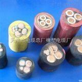 MCPT3*35+1*16+3*6矿用橡套电缆