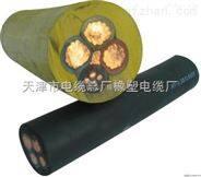 myq矿用橡套软电缆 MYQ矿用橡套软电缆