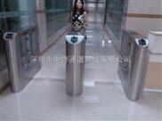 上海摆闸厂家 智能会议 丽江摆闸