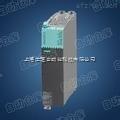 6SL3120-1TE15-0AB0烧保险维修