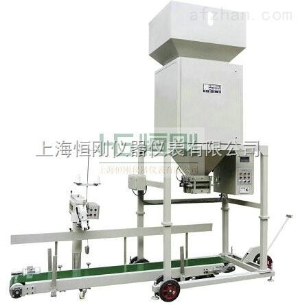 北京大米自动包装秤