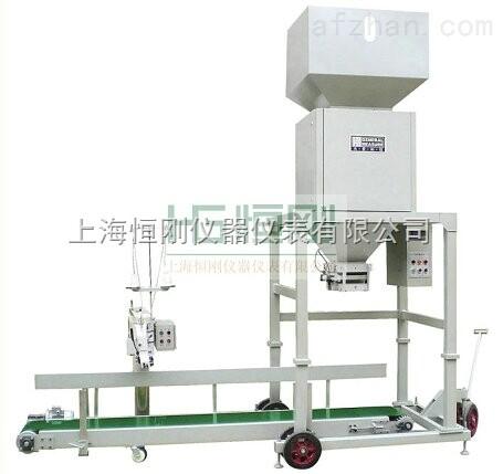 氢氧化钠自动包装秤