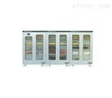 ST安全工具柜供应商