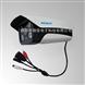 SA-F3001W-4X-电动变焦网络摄像机