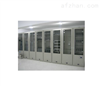ST变电站电力安全工具柜